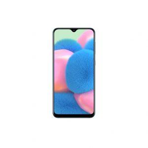 Samsung Galaxy A30s