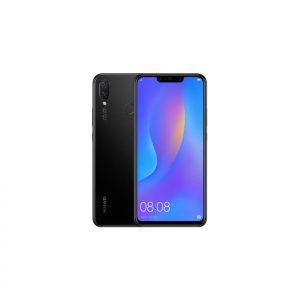 Huawei P Smart Plus
