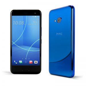 HTC U11 3GB