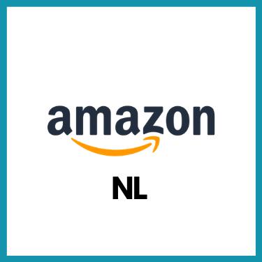 Amazon NL (1)