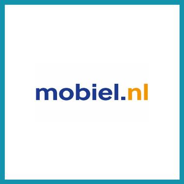 mobiel.nl logo