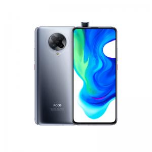 Poco F2 Pro 8GB
